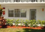 Foreclosed Home in Deerfield Beach 33442 LYNDHURST L - Property ID: 3990518329