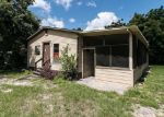 Foreclosed Home in Winter Garden 34787 FOSTER AVE - Property ID: 3990526207