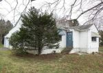 Foreclosed Home in Waterbury 06704 CHESTNUT HILL AVE - Property ID: 3990625186