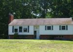 Foreclosed Home in Norwich 06360 DELLWOOD RD - Property ID: 3990640521