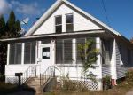 Foreclosed Home in Norwich 06360 NELSON PL - Property ID: 3990655864