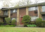 Foreclosed Home in Bridgeport 6606 KENNEDY DR - Property ID: 3990668104