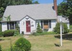 Foreclosed Home in Watertown 6795 WILDER ST - Property ID: 3990676434