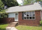 Foreclosed Home in Wilmington 19809 RIVER RD - Property ID: 3990696590