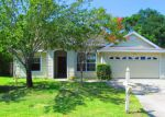 Foreclosed Home in Jacksonville 32225 CELEBRITY CT - Property ID: 3990720228