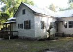 Foreclosed Home in Live Oak 32064 2ND ST NW - Property ID: 3990756140