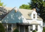 Foreclosed Home in Stratford 6614 NICHOLS AVE - Property ID: 3990780683