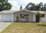 Foreclosed Home in Port Richey 34668 LINCOLN PARK LN - Property ID: 3990781100