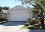 Foreclosed Home in Riverview 33569 HAMMOCKS GLADE DR - Property ID: 3990794693