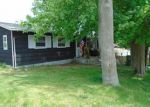 Foreclosed Home in New London 06320 REDDEN AVE - Property ID: 3990798637