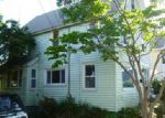 Foreclosed Home in Milford 06460 GERARD ST - Property ID: 3990821854