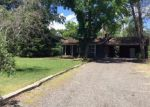Foreclosed Home in Palo Cedro 96073 MEL MAR DR - Property ID: 3990910760