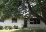 Foreclosed Home in Augusta 30909 OAKRIDGE DR - Property ID: 3990912504
