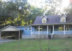 Foreclosed Home in Dalton 30721 OAK HILL RD NW - Property ID: 3990960236