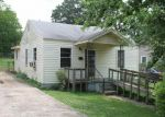 Foreclosed Home in Little Rock 72206 CENTER ST - Property ID: 3990965503