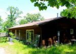 Foreclosed Home in Hot Springs National Park 71913 WAYWARD WINDS RD - Property ID: 3990971184