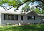 Foreclosed Home in Davenport 52806 W 49TH ST - Property ID: 3990982588
