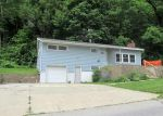 Foreclosed Home in Elkader 52043 2ND ST NW - Property ID: 3990983906