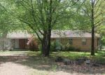 Foreclosed Home in Quitman 72131 CADRON CREEK RD - Property ID: 3990984330