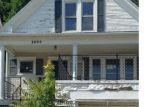 Foreclosed Home in Muscatine 52761 HERSHEY AVE - Property ID: 3990986526