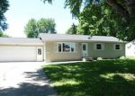 Foreclosed Home in Humboldt 50548 TAFT ST S - Property ID: 3990988721