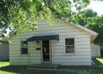 Foreclosed Home in Des Moines 50317 E 27TH ST - Property ID: 3990990466