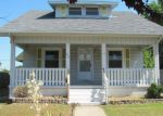 Foreclosed Home in Wood River 62095 ECKHARD AVE - Property ID: 3991016752