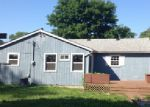 Foreclosed Home in East Saint Louis 62206 NADINE ST - Property ID: 3991019818