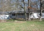Foreclosed Home in Sorento 62086 OLD RIPLEY RD - Property ID: 3991044333