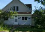 Foreclosed Home in Kewanee 61443 LAKE ST - Property ID: 3991053533
