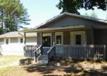 Foreclosed Home in Murphysboro 62966 JONESBORO RD - Property ID: 3991061864