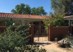 Foreclosed Home in Green Valley 85614 E EL MEMBRILLO - Property ID: 3991067100