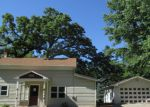 Foreclosed Home in Yorkville 60560 E MAIN ST - Property ID: 3991079372