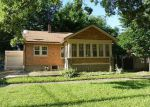 Foreclosed Home in Kankakee 60901 E DUANE BLVD - Property ID: 3991086374