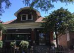 Foreclosed Home in Chicago 60651 W KAMERLING AVE - Property ID: 3991108271