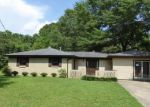 Foreclosed Home in Birmingham 35215 SERENE DR - Property ID: 3991110921
