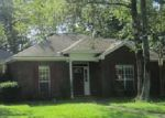Foreclosed Home in Wetumpka 36092 STONE RIVER LOOP - Property ID: 3991120998