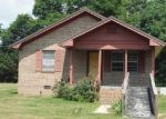 Foreclosed Home in Boaz 35956 DOGWOOD CIR - Property ID: 3991133690
