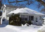 Foreclosed Home in South Bend 46628 N BROOKFIELD ST - Property ID: 3991136757