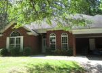 Foreclosed Home in Phenix City 36870 LEE ROAD 850 - Property ID: 3991138954