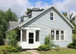 Foreclosed Home in Logansport 46947 CANTY ST - Property ID: 3991162142