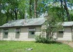Foreclosed Home in Rochester 46975 SYCAMORE BND - Property ID: 3991179679