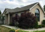 Foreclosed Home in South Bend 46614 PARK SOUTH BLVD - Property ID: 3991191944