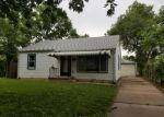 Foreclosed Home in Wichita 67211 S GREENWOOD AVE - Property ID: 3991219979