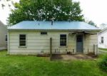 Foreclosed Home in Frankfort 40601 PATRICIA ST - Property ID: 3991235737