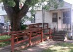 Foreclosed Home in Louisville 40215 WALTER AVE - Property ID: 3991236610