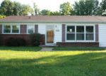 Foreclosed Home in Cynthiana 41031 CLADORBON DR - Property ID: 3991244942