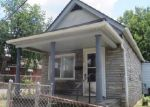 Foreclosed Home in Lexington 40508 ASH ST - Property ID: 3991249302