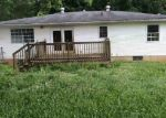 Foreclosed Home in Horse Cave 42749 WALTHALL ST - Property ID: 3991251502