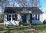 Foreclosed Home in Bowling Green 42101 JOHNSON DR - Property ID: 3991252370